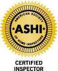 ASHI-certified-inspector