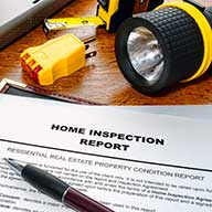 pre-listing-inspections