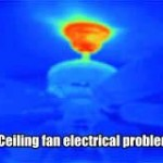 thermal-electrical-inspections
