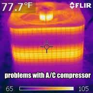 thermal-inspection-scanning