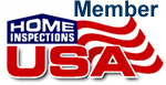 Home Inspections USA® - Home Inspector Directory Member