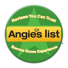 long island home inspections angies